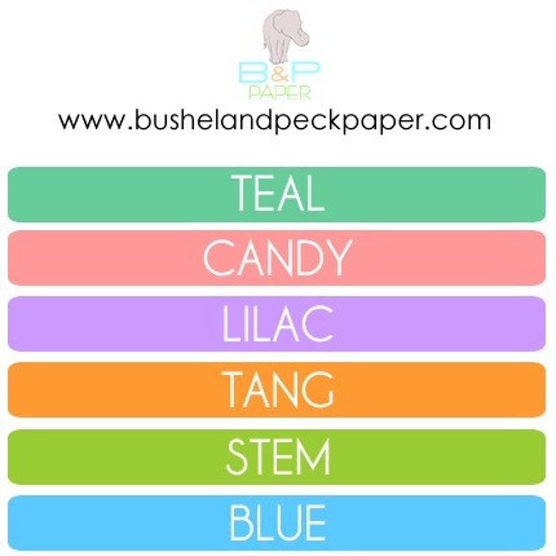 Stickers Custom Kitchen Labels Personalized Whipped Up Baking Stickers set of 24 2\u201d or 3\u201d Peel /& Stick Recipe