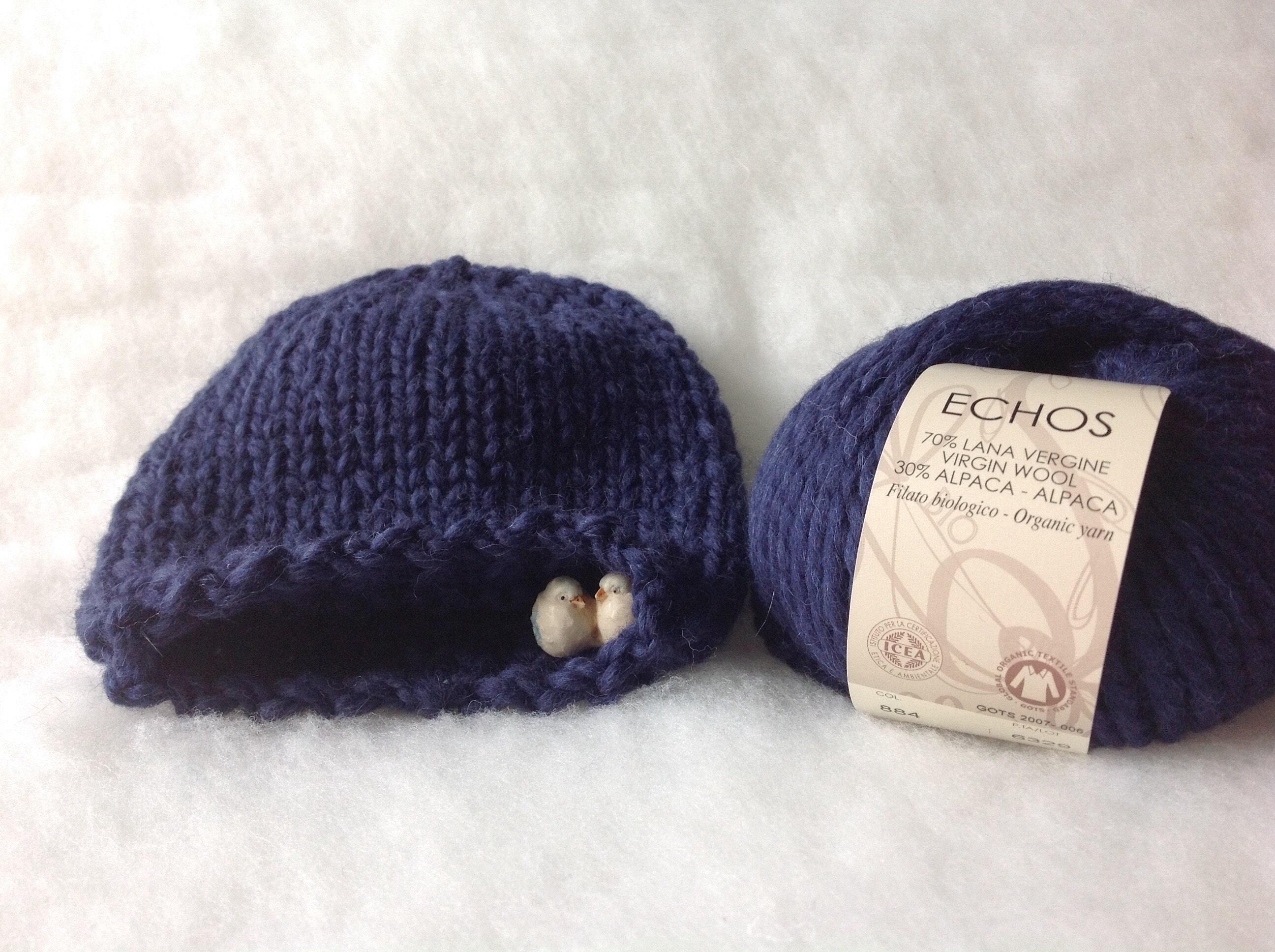 c11c21f9505 Eco Alpaca baby hat Alpaca Newborn hat Eco friendly Baby hat
