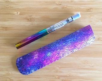 Vape pen | Etsy