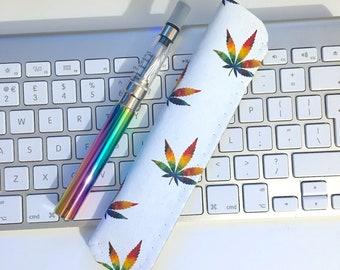 Vape pen case   Etsy