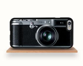 iphone 7 camera case