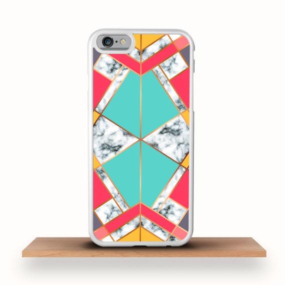 Owl Floral Eclipse iPhone 11 case