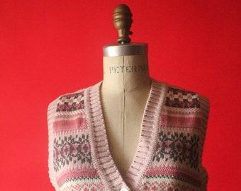Liz sport sweater  a3d2f64af