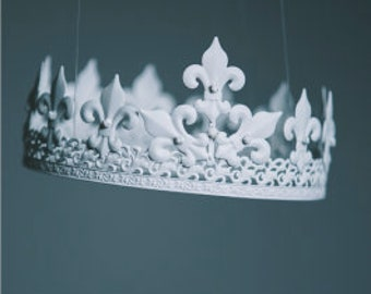 Crowned: Crown of Success Ritual Fragrance Oil