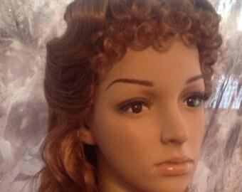 Meg Giry, Phantom of the Opera #2618J