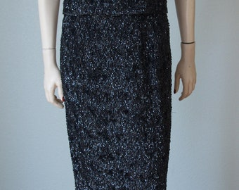 Lord And Taylor Gown Etsy