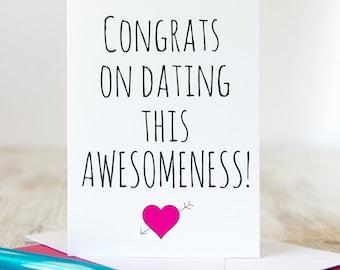 Dating-Website nur fГјr Nigeria