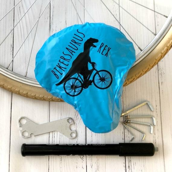 Radfahrer Schlüsselanhänger Fahrrad Geschenk als Fotogravur inkl Textgravur