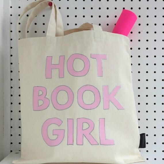 Secondes | Livre Hot Girl