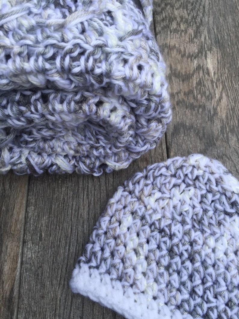 crochet baby blanket handmade crochet baby blanket crochet baby hat crochet baby set baby boy blanket baby girl blanket Crochet blanket
