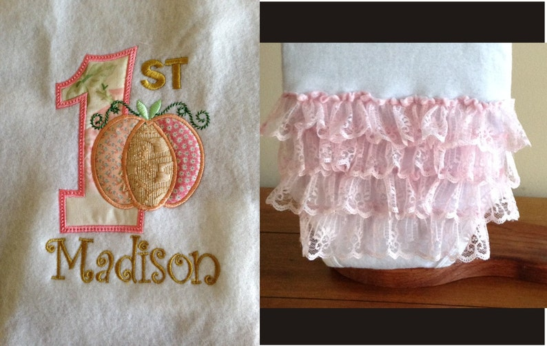 1st birthday outfit baby girl birthday pink pumpkin pumpkin tutu first birthday birthday tutu pumpkin birthday 1st birthday tutu