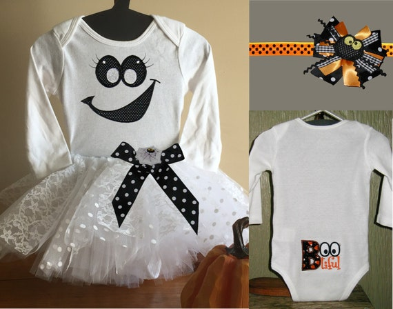 Halloween Costumes for Girls 9-12