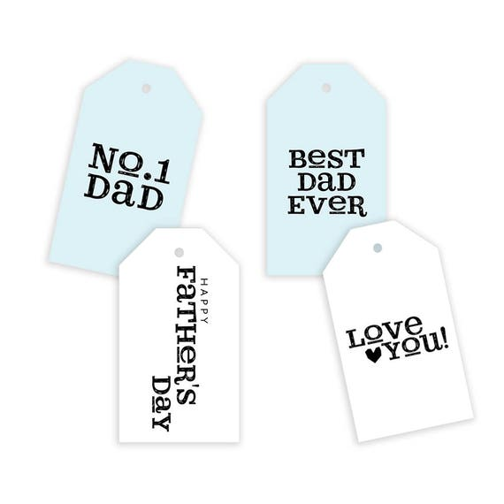 photo about Printable Gift Labels named Fathers Working day Reward Tags Printable, Fathers Working day Labels, Fathers Working day Printable, Dads Working day Reward Tags, Electronic Obtain
