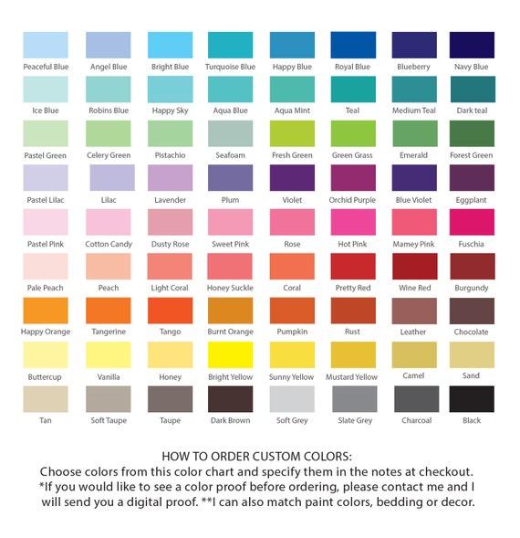 Clothespins Art Print Aldari Art Laundry Room Decor Laundry Room Wall Art Laundry Room Print Modern Decor Custom Colors