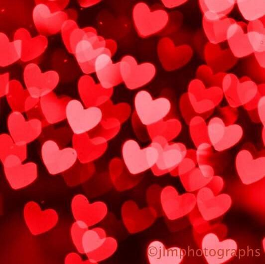 Herz Grußkarte Einzigartigen Karten Rote Heiße Liebe Etsy