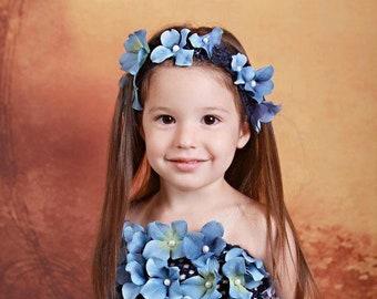 flower tutu, tutu, girls tutu, toddler tutu, pageant tutu, tutu dress, flower girl dress, tulle tutu, flower girl dress tulle, girl clothing