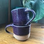 Ceramic pottery mug, coffee mug, espresso cup, tea cup, ceramic coffee mug, stoneware mug, coffeecup, handmade pottery