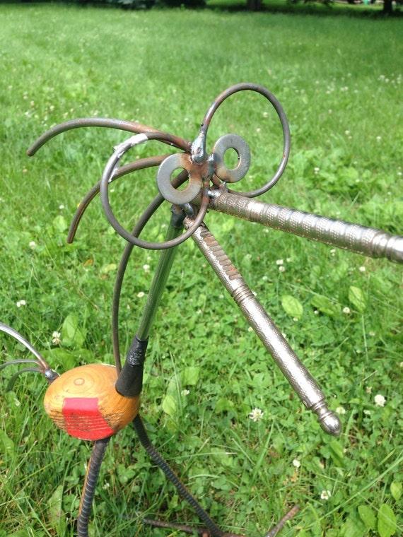 Golf Nut Er Sculpture Art Outdoor, Golf Outdoor Decor