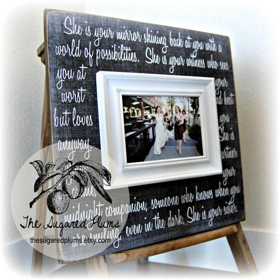 cadeau personnalis de demoiselle dhonneur veux tu tre ma. Black Bedroom Furniture Sets. Home Design Ideas