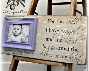 adoption, adoption gift, adoption art, adoption gifts, adoption announcement, baby adoption, adoption frame, baby boy, baby girl, 8x20
