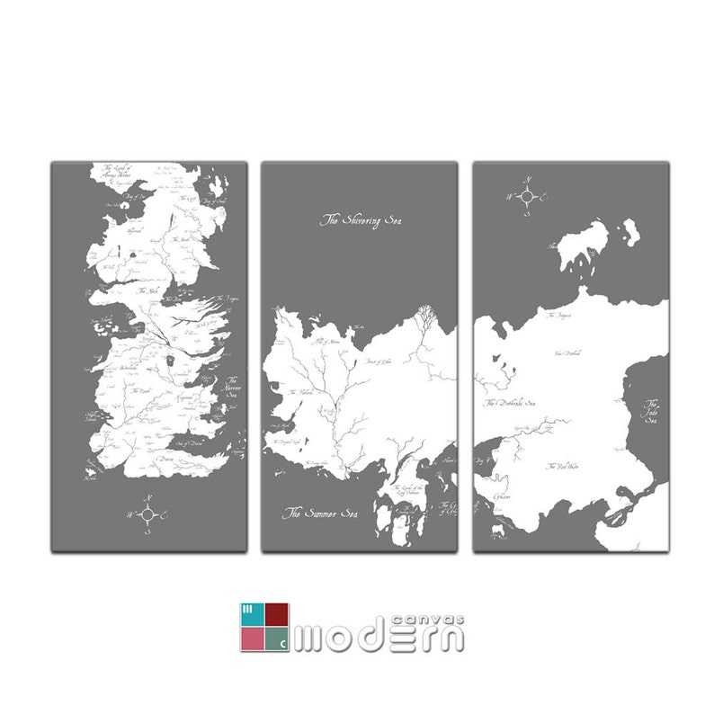 Game Of Thrones Known World Map on game of thrones continents, game of thrones chart, ice and fire world map, game of thrones world map pdf, game of thrones maps and families, sca known world map,