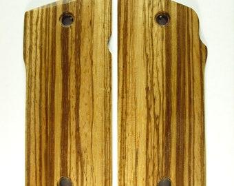 V-Twin Manufacturing Adjustable Chrome Floorboard Mount Kit 27-1522