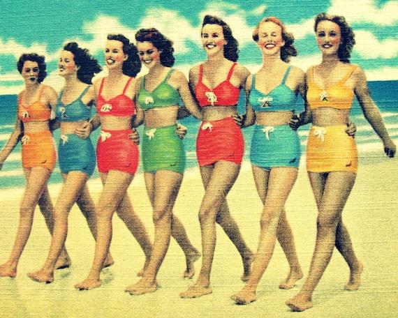Swimsuit Archives Inside Beach House