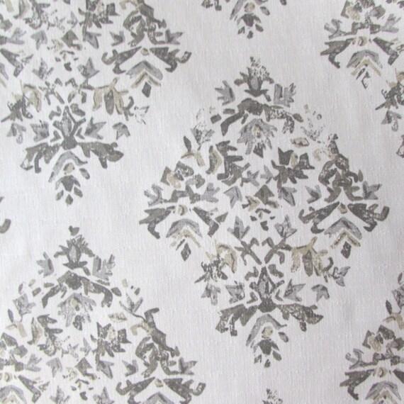 BLYTHE HEATHER Designerdecoratordraperybeddingupholstery Etsy Impressive Designer Decorator Fabric