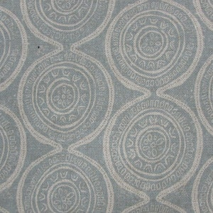 JUJU CHALK home decor multipurpose fabric
