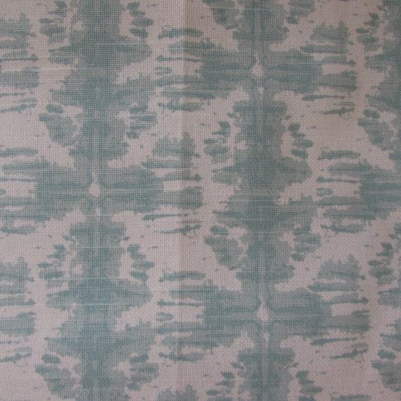 NOBU MINERAL Designerdecoratordraperybeddingupholstery Etsy Inspiration Designer Decorator Fabric