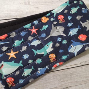 Dog Diaper Male Dog Personalized Personalized End Marking FAST Shipping Multi Color Bow Tie Fabric Belly Band