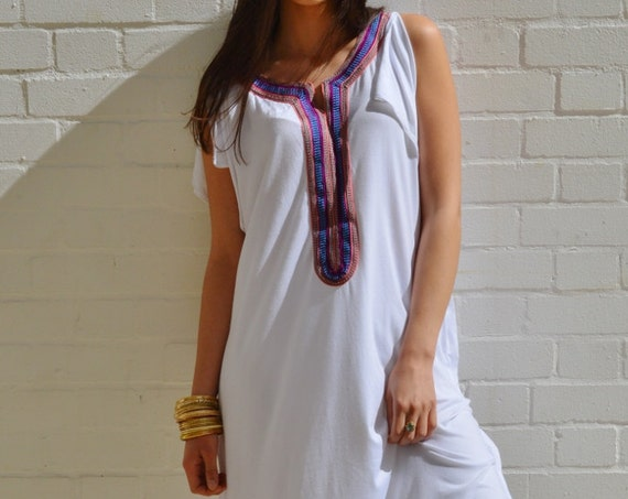 Winter Marrakech Bohochic Tee Kaftan Caftan, Ramadan, Eid,boxing day sale,Autumn dress,beach kaftan,,holiday wear