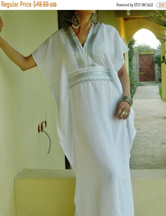 Kaftan Sale / Caftan Kaftan Dress-Luxury loungewear, as resortwear,, wedding,beach cover up,  dress, kaftan ,Birthdays,halloween