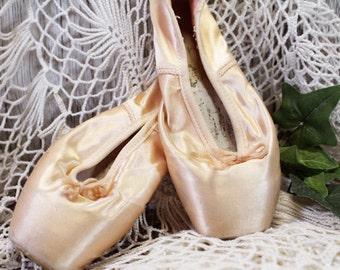 0882809d0c93 Girls  Dance Shoes