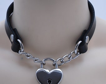 blue collar consideration collar bdsm