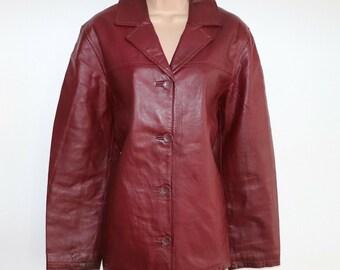 Women/'s Vintage KAPPAHL Zip Fly Blue Denim Western Cowboy Shorts Size W31 L5.5  UK12