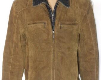 Angelo litrico coat   Etsy