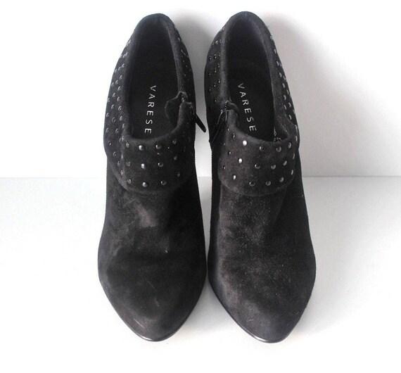 cuir noirs VINTAGES 100 cuir 100 noirs 100 v v noirs VINTAGES VINTAGES wqYS6vSx