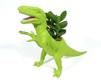 velociraptor etsy