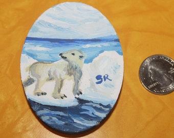 Kühlschrank Polar : Polar dn blast kühlschrank gefrierschrank l amazon