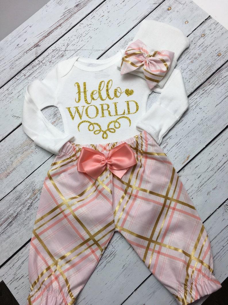 416431e83fdbb Glitter Baby Girl Dress