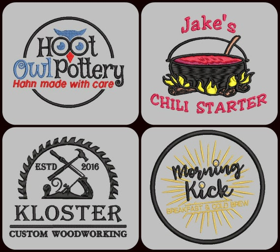 Embroidery Pattern Files For Embroidery Machine Embroidery Digitizing Service Custom Digitizing