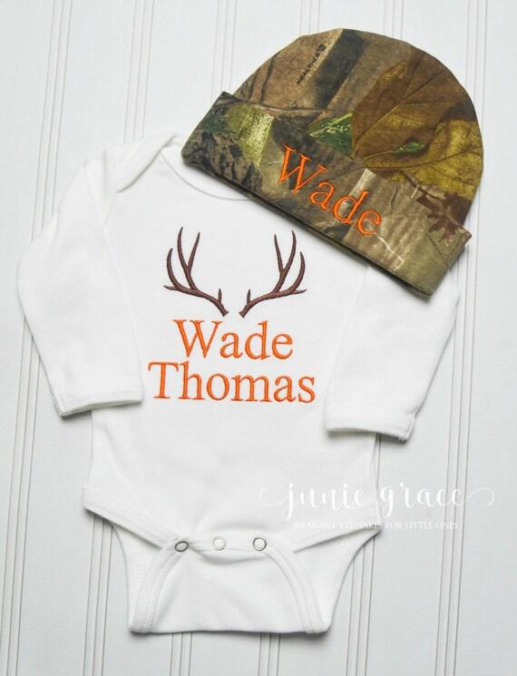 Newborn Baby Boy Outfit Baby Boy Clothes Newborn Baby Boy   Etsy