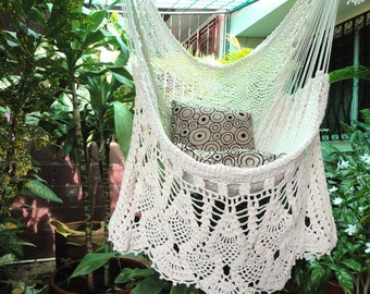 Exceptionnel Popular Items For Hammock Chair