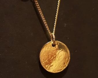 Venexia Jewelry