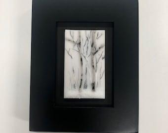 Glass art, Fused Glass art, glass Wall art, fused glass wall panel, wall art, Fused Glass panel, home decor, glass panel, glass wall art