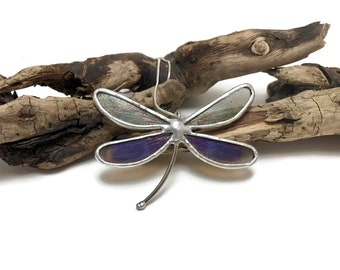 Real butterfly jewelry, real dragonfly pendant, dragonfly jewelry, real dragonfly necklace, dragonfly, dragonfly pendant, insect jewelry