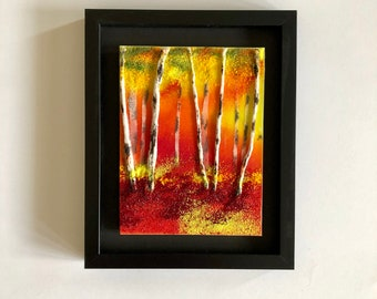 Fused Glass art, Fused glass, handmade fused glass,fused glass wall panel, Fused Glass art, handmade fused glass panel, fused glass wall art