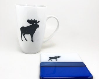 plates,mugs and coasters