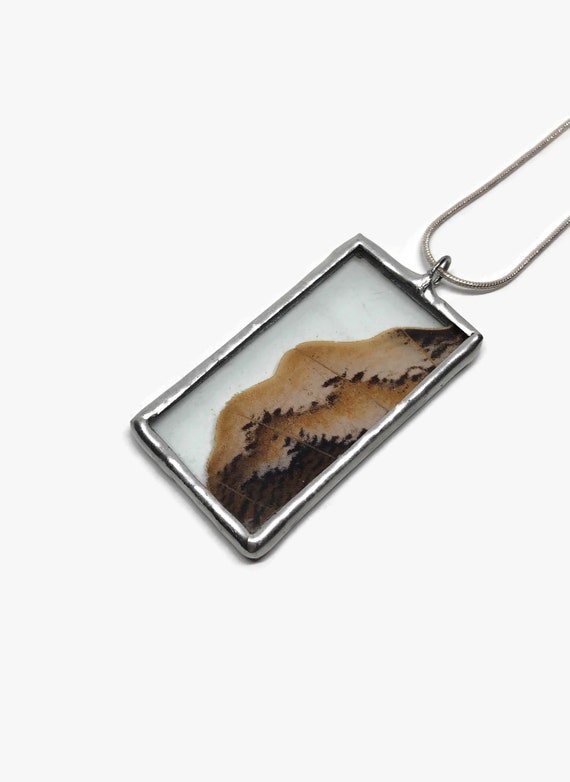 Butterfly pendant, Unique Jewelry, real Butterfly Wing, insect jewelry, statement pendant, butterfly taxidermy, unique gifts for her, gifts
